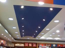 False ceiling contractors in Delhi
