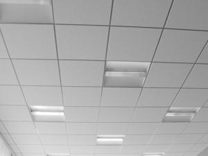 gypsum false ceiling in Delhi