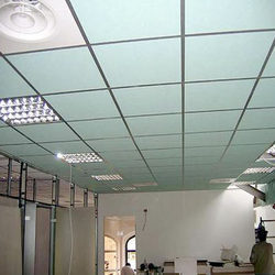 false ceiling manufacturers in Delhi, Gurgaon, Noida, Faridabad, Ghaziabad, Lucknow
