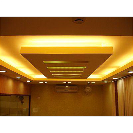Pop False Ceiling Designs For Bedroom 2015 likewise Office Cabins Office Partitions Punjab India additionally Pop False Ceiling Design Catalogue moreover What Are The Advantages Or Disadvantages Of Having A False Ceiling as well Reception False Ceiling 1131355. on pop false ceiling design