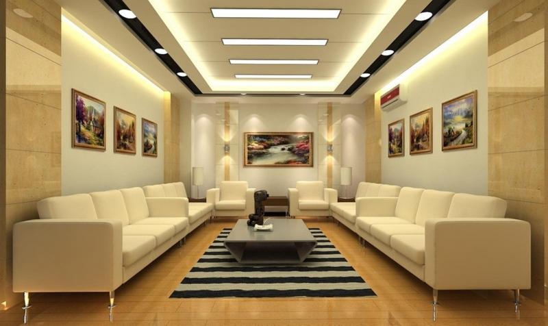 Ark False Ceiling Call Us 08510070061 08512027314,Geometric Line Design Worksheets